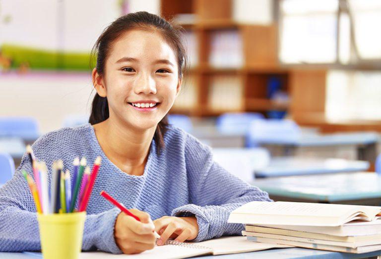 ¿Por qué tiene tanto éxito el sistema educativo de Singapur?