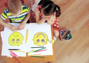actividades extraescolares Madrid