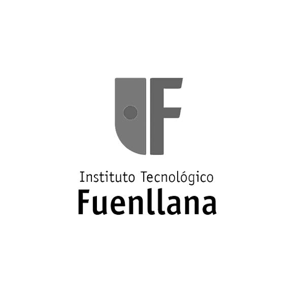 Fuellana