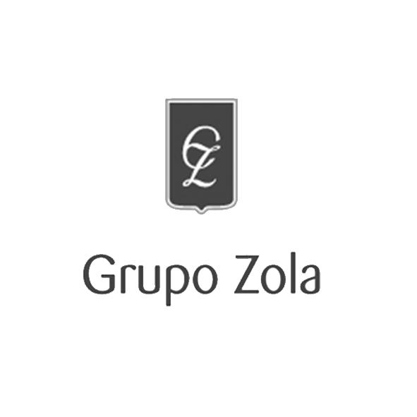 Grupo-Zola
