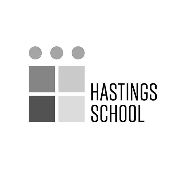 Hasting School