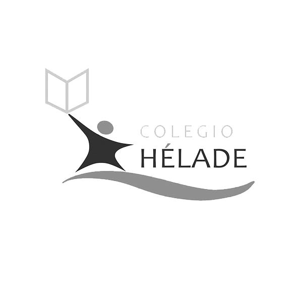 Helade