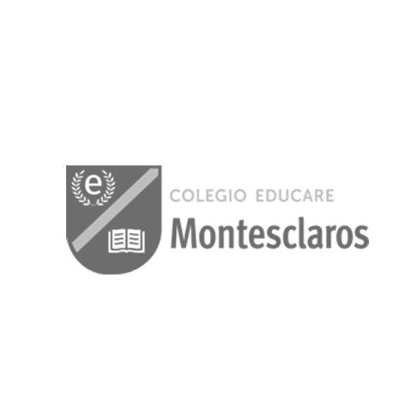 Montesclaros