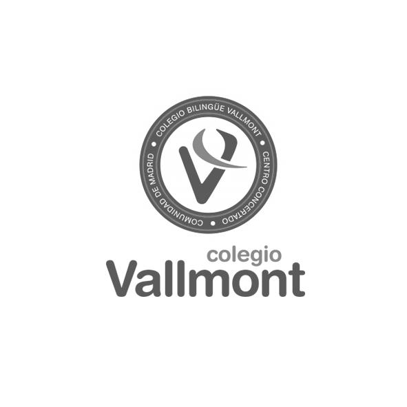 Vallmont